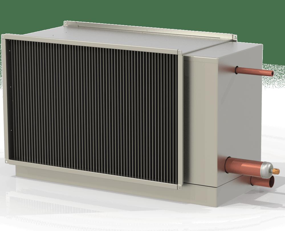Теплообменник и воздухоохладитель теплообменник гидравлические технологическая